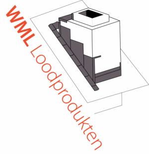 WML Loodprodukten